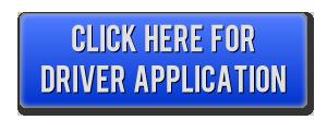 driver application super t