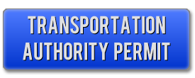 transportation authority permit
