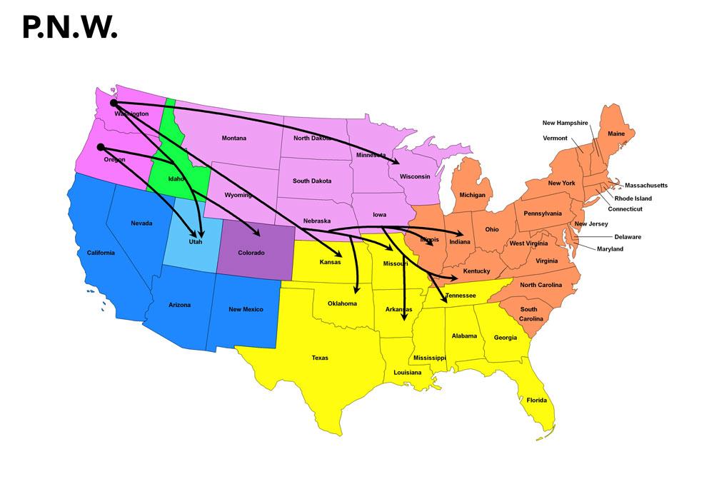 Super-T-Regions-Map---PNW