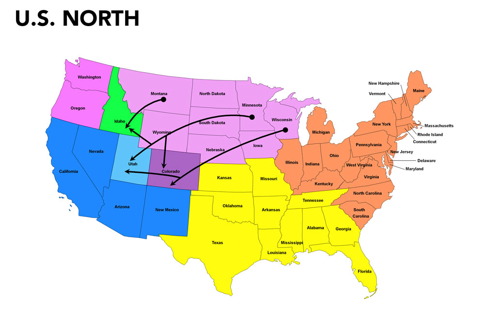 Super-T-Regions-Map---US-NORTH