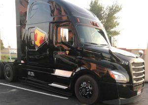 Available Trucks | Super T