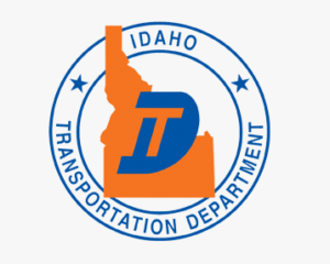 Idaho Department of Transportation | Super T