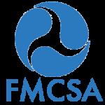 fmcsa (1)